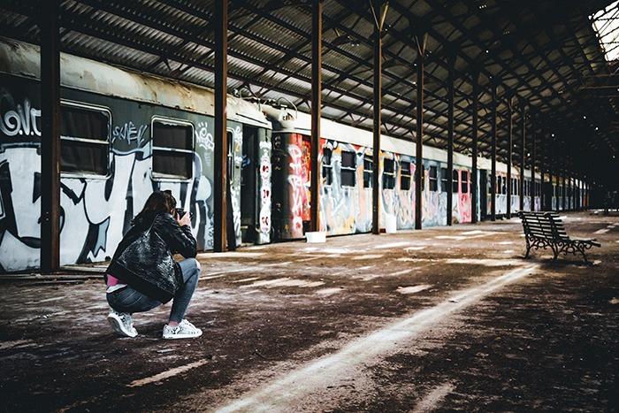 Estacion_Canfranc_12