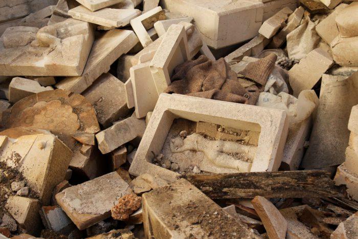 Fabrica Muñecas Porcelana Abandonada Lugares Abandonados Valencia Abandoned Spain España Urbex