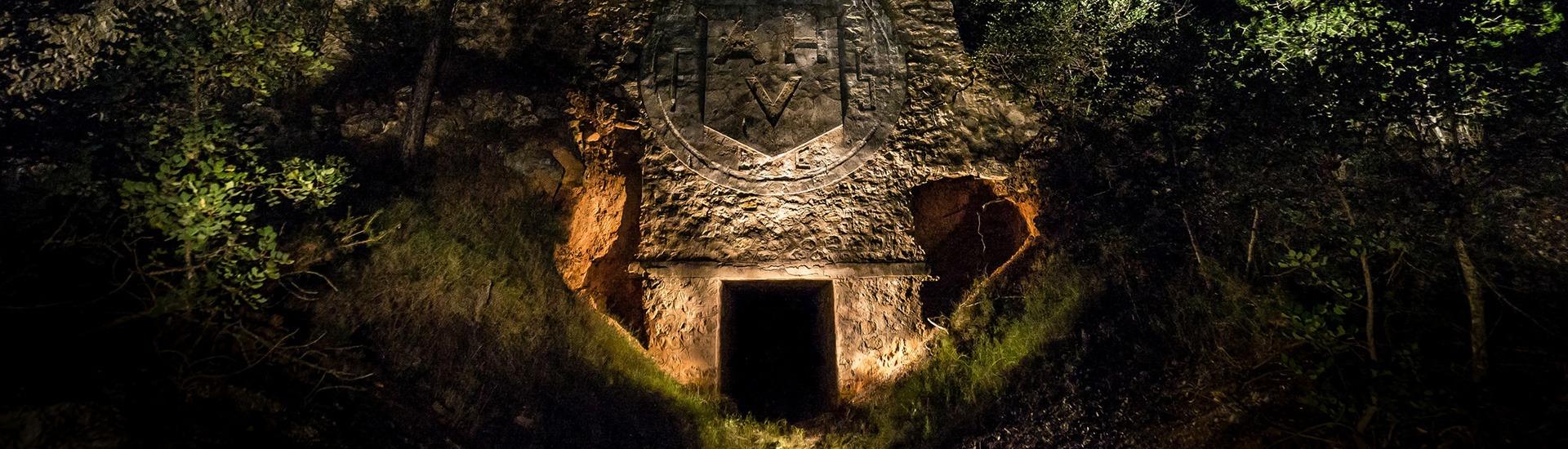 Lugares Abandonados Abril 2016 Abandoned Spain España Urbex
