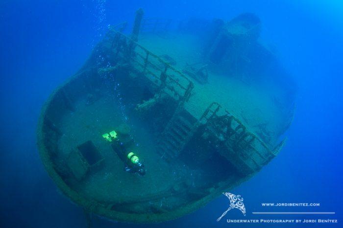 Dragonera Barcos Hundidos Mediterraneo Lugares Abandonados Tarragona Abandoned Spain España Urbex