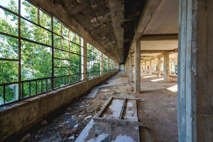Sanatorio_La_Barranca_7