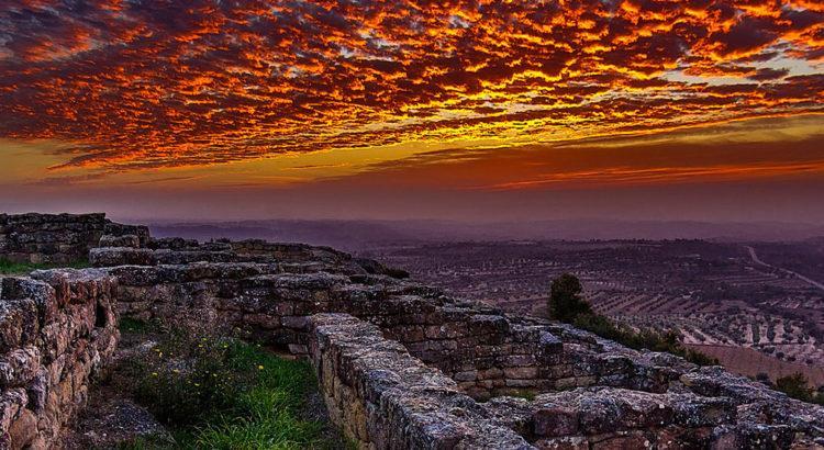 Lugares Abandonados Julio 2016 Abandoned Spain España Urbex