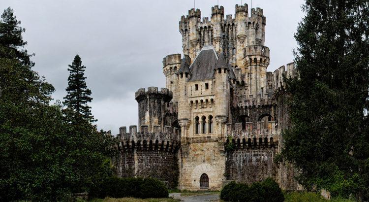Lugares Abandonados Agosto 2016 Abandoned Spain España Urbex