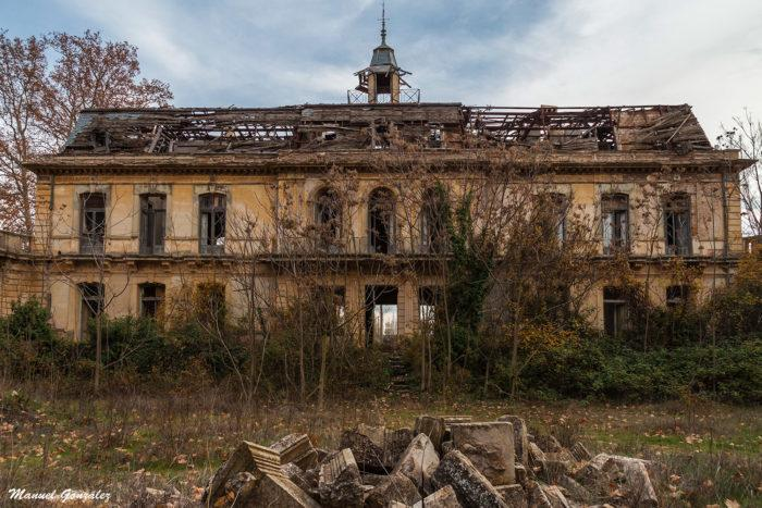 palacio_gosalvez_1
