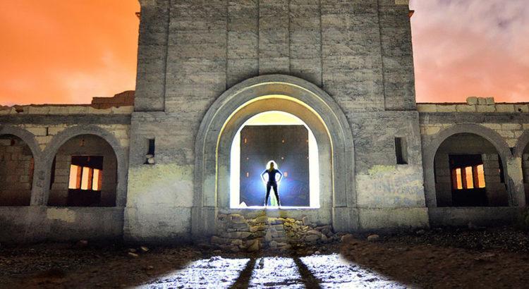 Lugares Abandonados Noviembre 2016 Abandoned Spain España Urbex