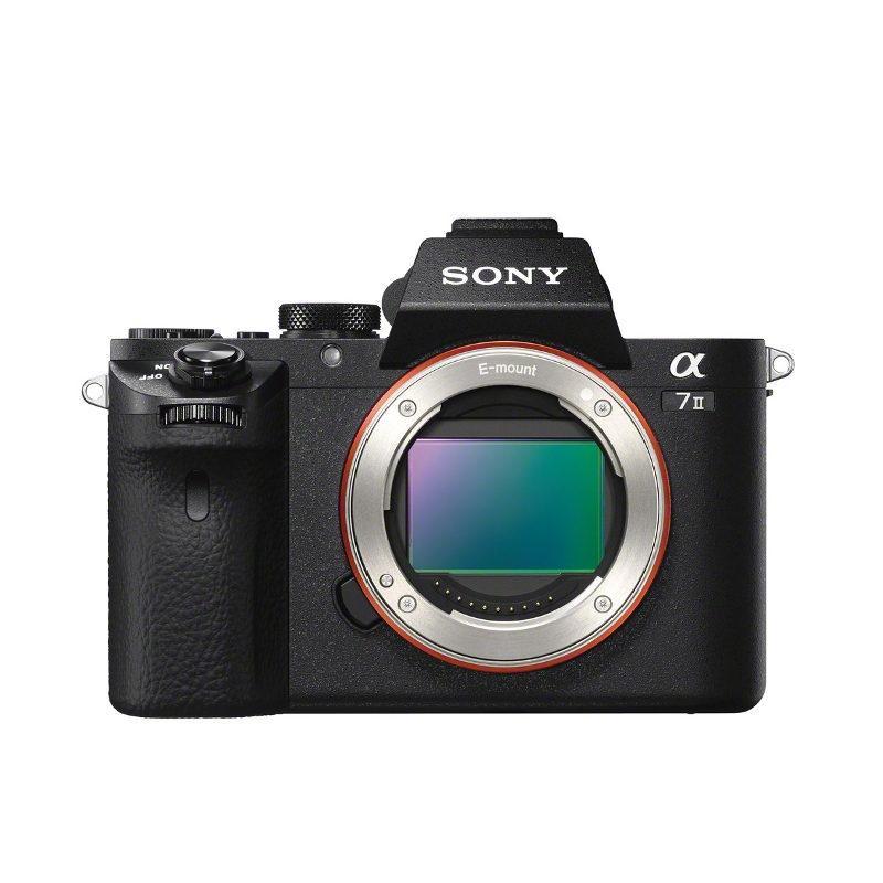 sony-a7-ii-body-zwart-2