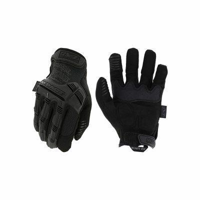 Guantes M-Pact Covert