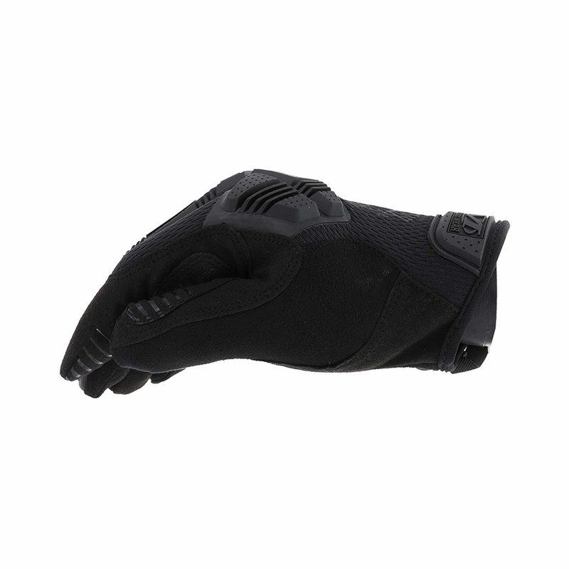 Guantes M-Pact Covert_2.