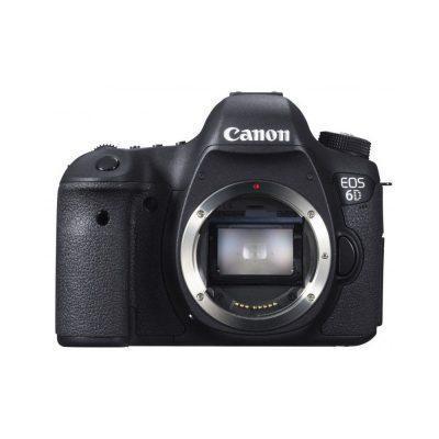 canon-eos-6d-cuerpo