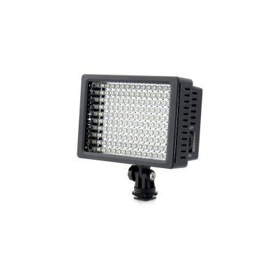 Foco NEEWER CN-216 216pcs LED