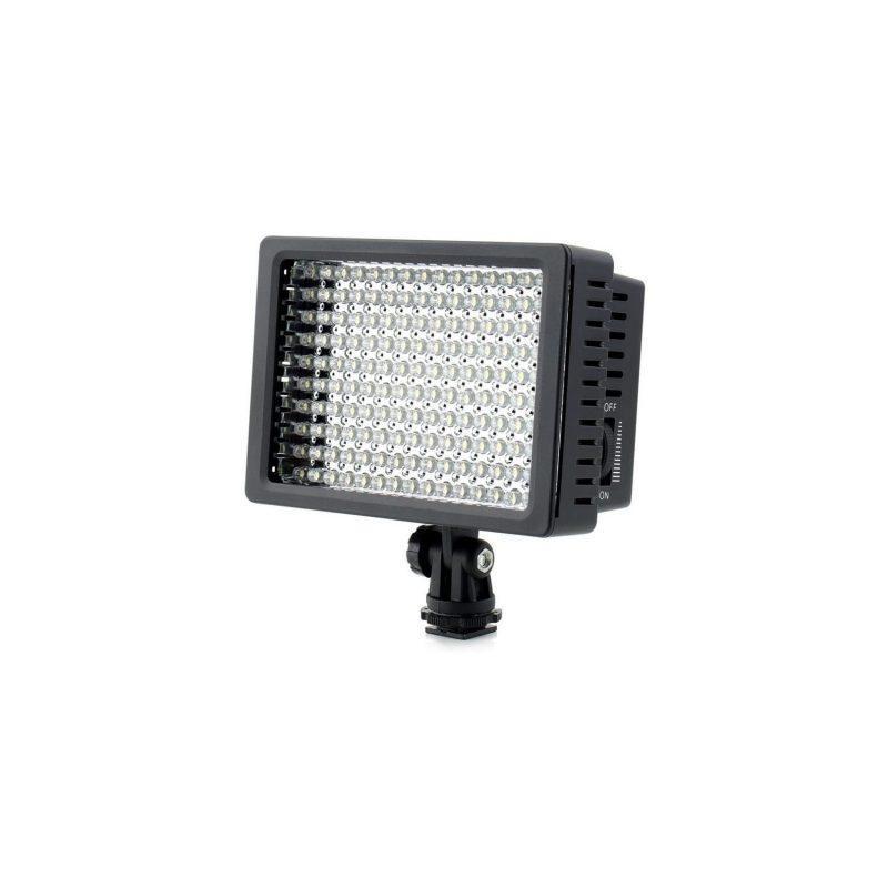 Foco NEEWER CN-216 216pcs LED